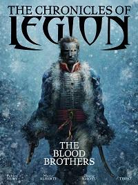 Legion-Chronicles-Cover-v3.jpg