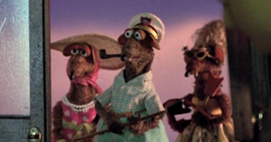 MuppetSHuffleboard.jpg