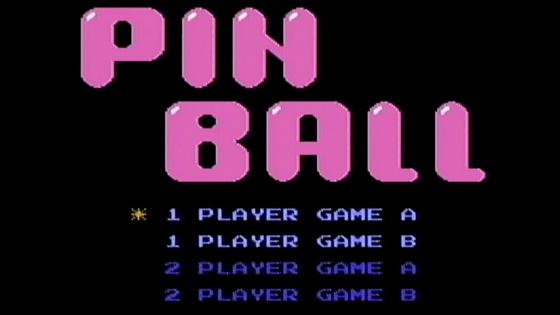 Pinballsplash.jpg