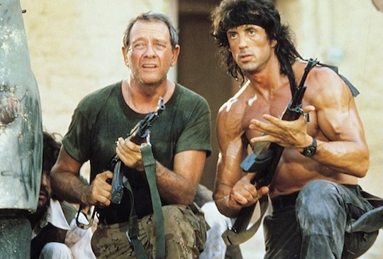 Rambo3_Cinematic.jpg