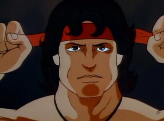 Rambo_Cartoon_First.jpg