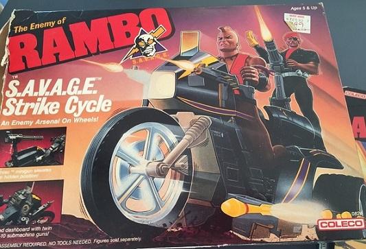 Rambo_Strike_Cycle.JPG