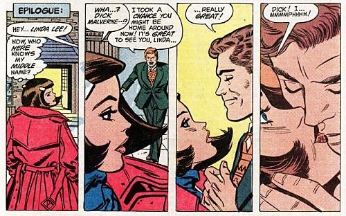 Supergirl-1984-23-p25.jpg