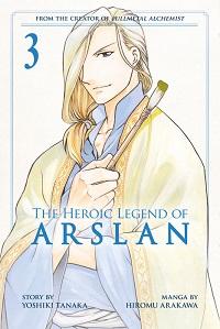 arslan3.jpg