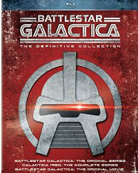 battlestargalacticahd.jpg