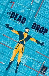 deaddrop1.jpg