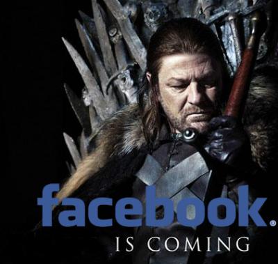 facebookiscoming.jpg