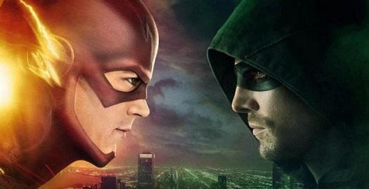 flash-arrow-crossover-trailer.jpg