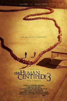 humancentipede3poster.jpg