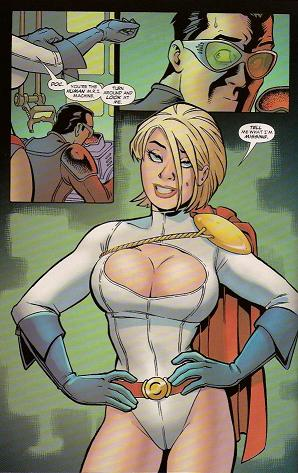 powergirl_Amanda_Conner.jpg