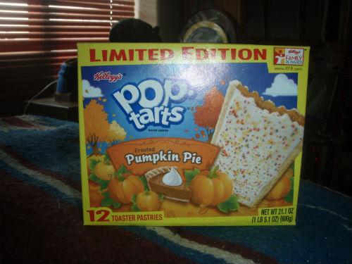pumpkinpietarts1.jpg