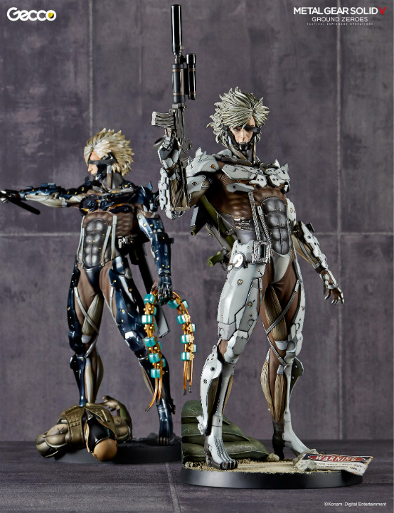 raiden_W_caption_gecco_03.jpg