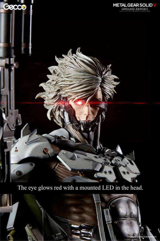 raiden_W_caption_gecco_05.jpg