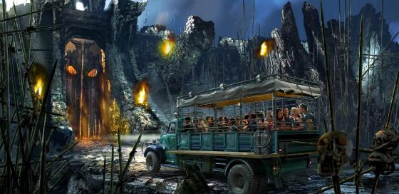 skullisland-ride.jpg