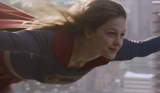 supergirl6-5.jpg