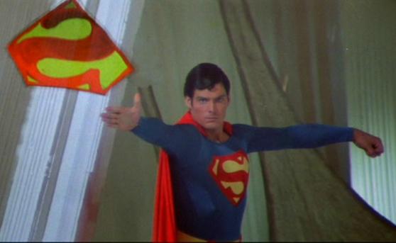 superman2-s-shield.jpg