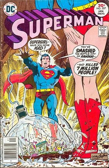 superman307.jpg
