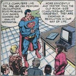 superman_computer.png