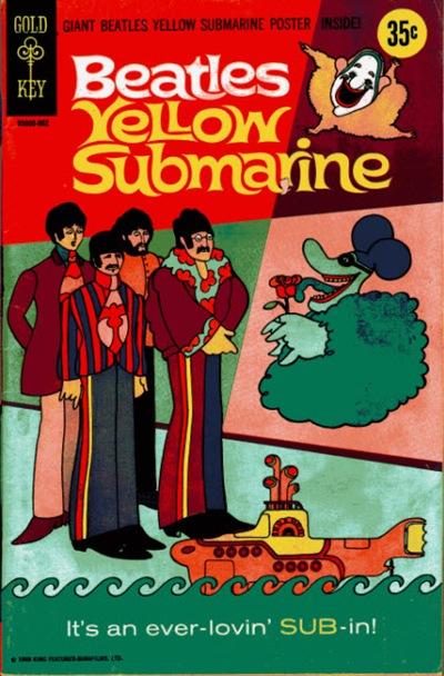 yellowsubmarinecomicbookscan.jpg