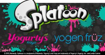 yogurtys.jpg