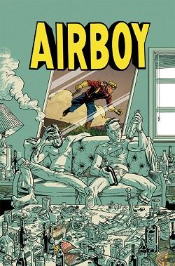 Airboy01-2x3-300.jpg