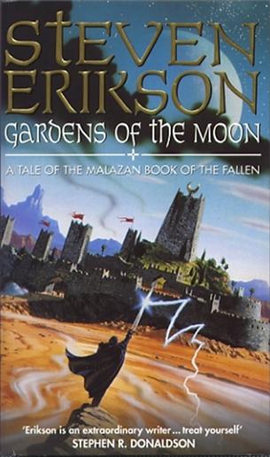 GardensMoon.jpg