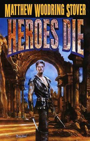 HeroesDie.jpg