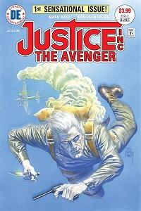 JusticeAvenger01-Cov-A-Ross.jpg