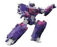Legends_Shockwave_Robot.jpg