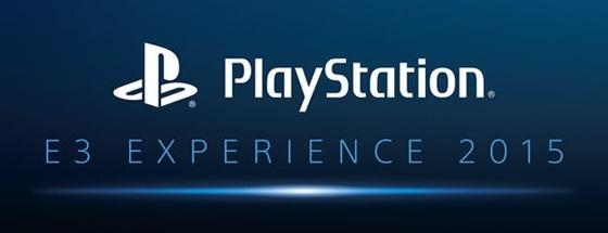 PS-E3-2015.jpg