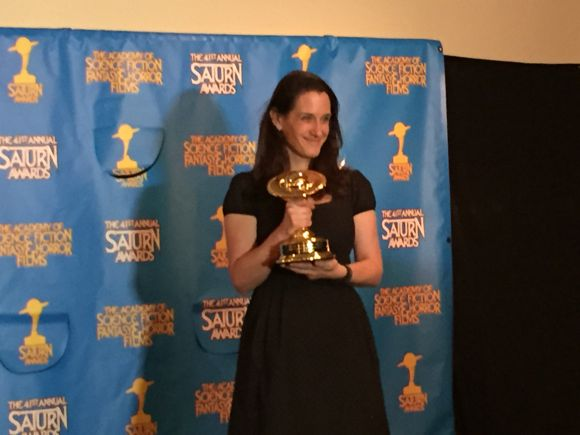 SaturnAwards6.jpg