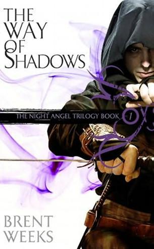 WayShadows.jpg