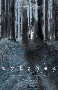 Wytches_Vol1-1.jpg