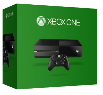 Xboxonenokinect.jpg