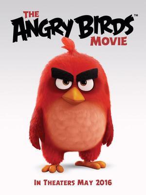 angrybirdsmovieposter.jpg