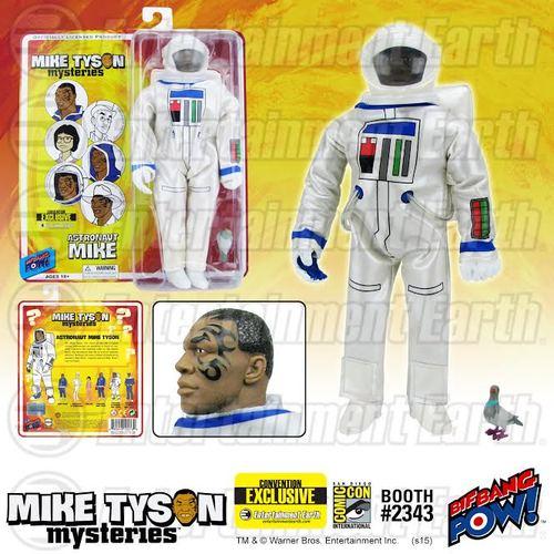 astronaut_mike_tyson.jpg
