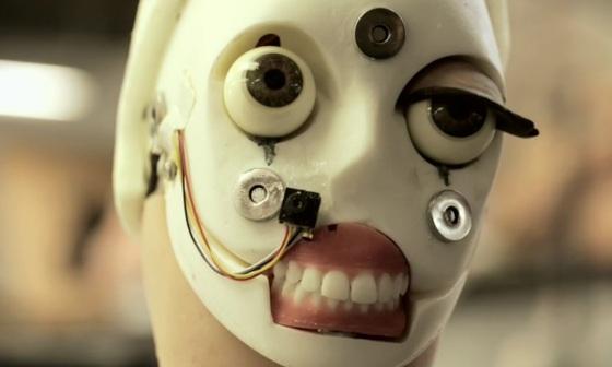 facelesssexbot.jpg