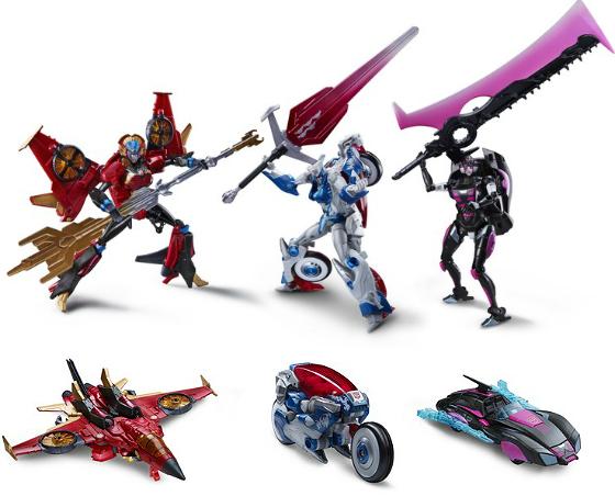 femaletransformers.jpg