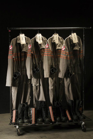 ghostbusters3outfits.jpg