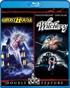 ghosthouse34.jpg