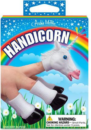 handicorn.jpg