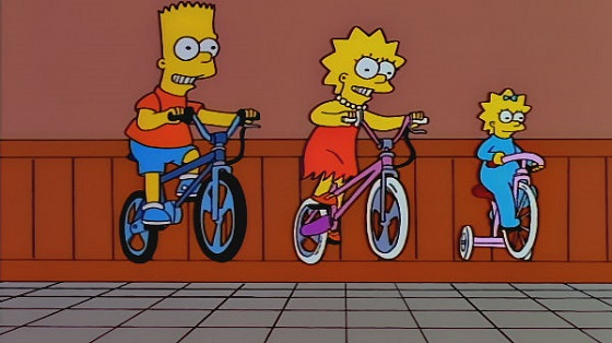 hoverbikessimpsons.jpg