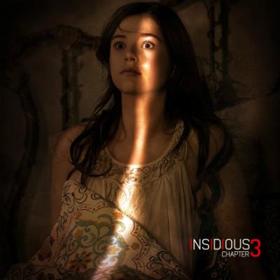 insidious3-1.jpg