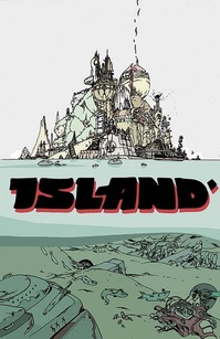 island1.jpg