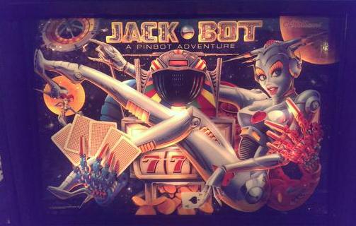 jackbot.jpg