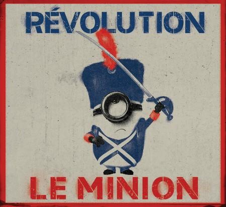 leMinion.jpg