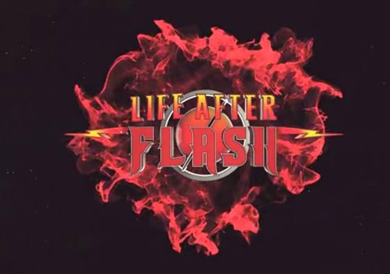 lifeafterflash.jpg