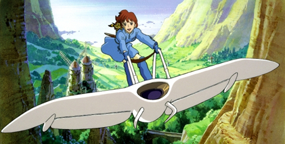 nausicaa-of-the-valley-of-the-wind_592x299.jpg