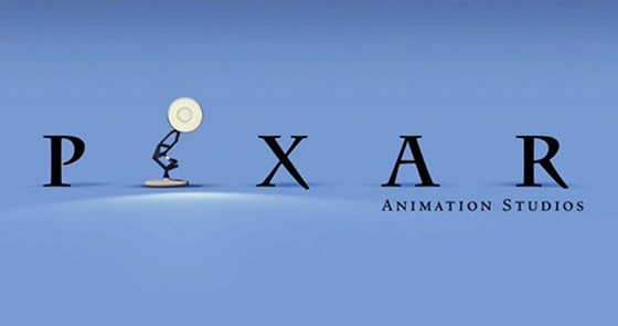 pixar-animation-studio-logo.jpg
