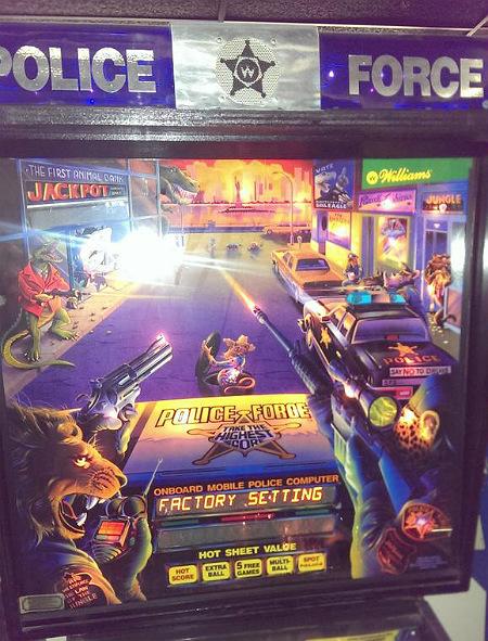 policeforce.jpg